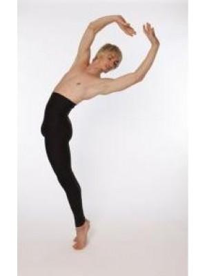 Rochii balerine